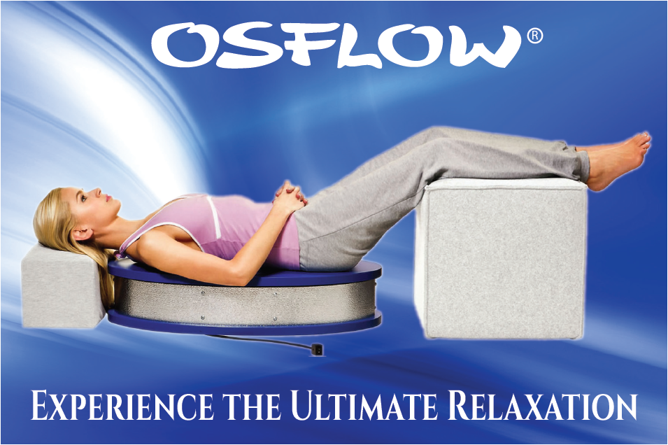 Ultimate Relaxation.jpg